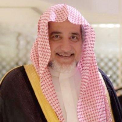 معالي الشيخ صالح بن عبدالعزيز آل الشيخ